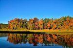 Outdoor_rec_fall_foliage