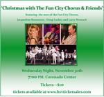 Christmas_with_fun_city_chorus