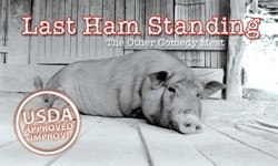 Last ham web