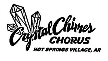 Crystal_chimes_logo
