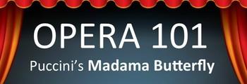 Opera_101