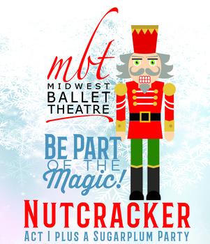Nutcracker_flociviccenter