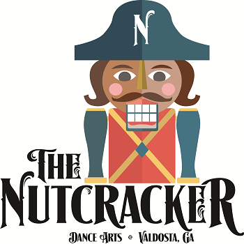 Nutcracker_logo_-_dance_arts_color_-350_x_350