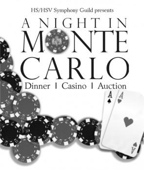 Monte_carlo_art