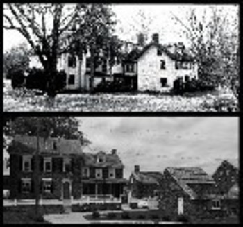 Toast_with_a_ghost_houses_1509_sm