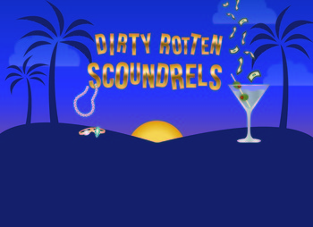 Dirty_rotten_graphic