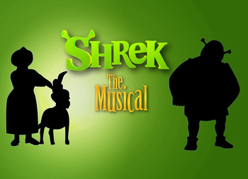 Shrek_graphic