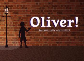 Oliver_graphic
