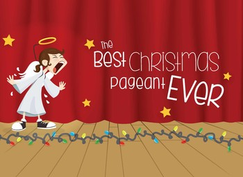 Best_christmas_graphic