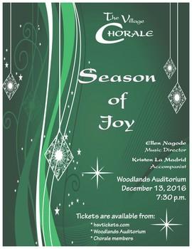 Village_chorale_season_oj_joy