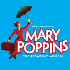 Mary poppins full 4c 225
