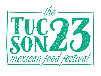 T23 logo