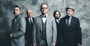 Mercyme medium 1