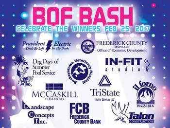 Bof_bash_ticket_logo_2017_-_updated_1-4-17