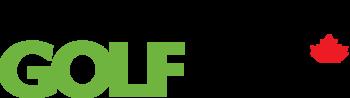 Golfexpo_ottawa