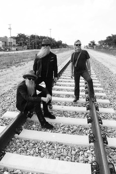 Zz_top_2016_approved_photo
