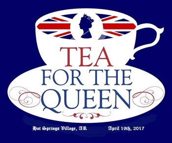 Thumbnail_tea_for_the_queen_logo_-_733px