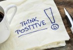 career-think-positive