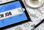 3-STRATEGIES-FOR-FINDING-A-NEW-JOB-IN-2015