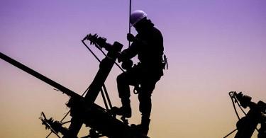 electricians-jobs
