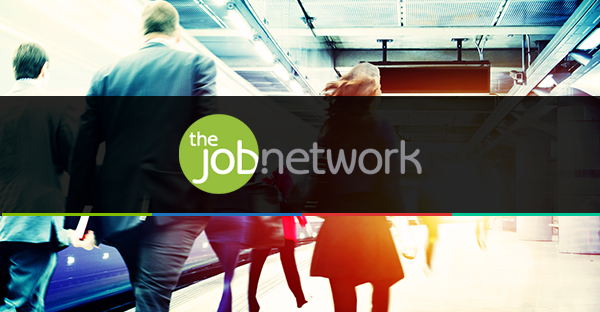 TheJobNetwork: Search Jobs, Career Advice, Perfect Job Matches