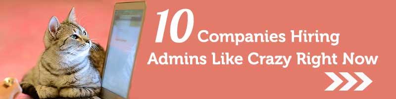 admin-jobs-banner-ad