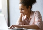 Do-These-8-Things-Before-Starting-Your-Job-Search