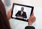 5-ways-to-master-your-next-video-interview