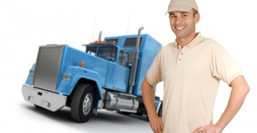 successful-truck-driver-training-no-cutting-corners