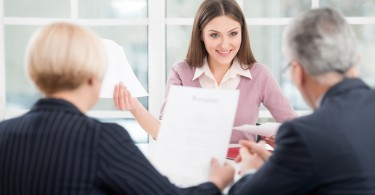 Cheat-Sheet-For-Your-Next-Administrative-Assistant-Interview