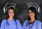 Education-Options-For-Becoming-A-Nurse