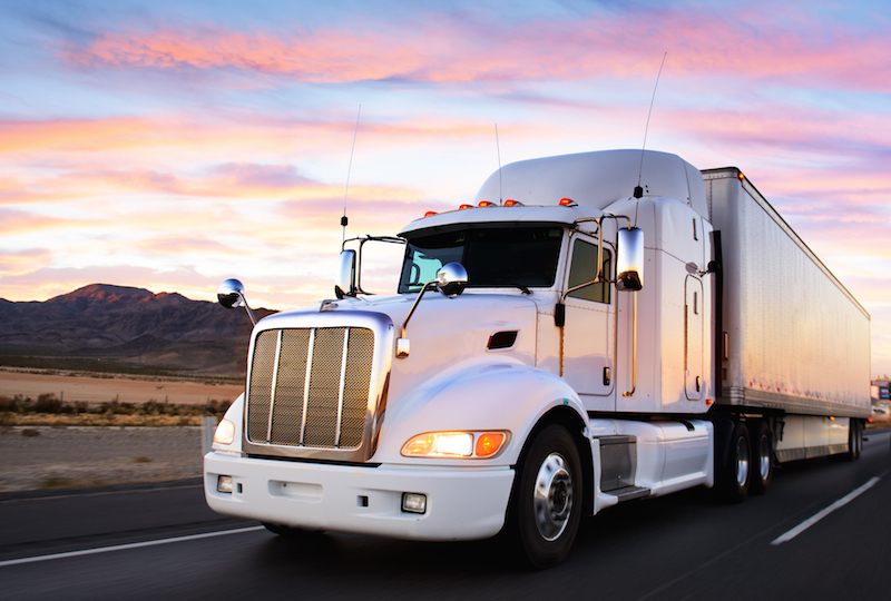 Image result for Trucker images