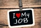 find-ideal-job