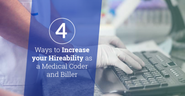 4-ways-to-increase-hireability-medicalcoder-biller