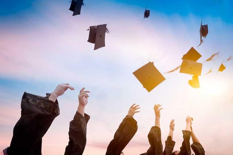 Tips-for-college-graduates
