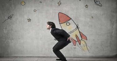 how-to-add-rocket-fuel-to-your-job-search-strategy