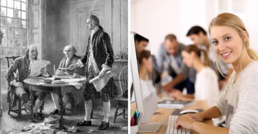 How-Would-Your-Job-be-in-1776