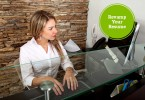 revamp-your-resume-receptionists