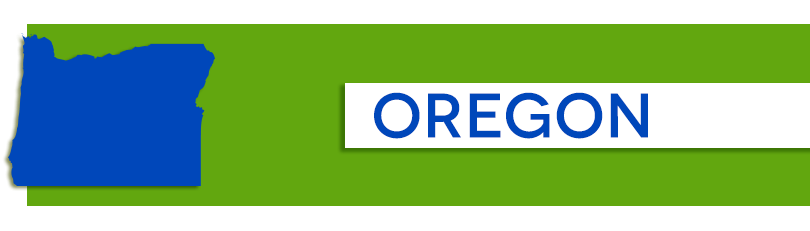 cdl-Oregon