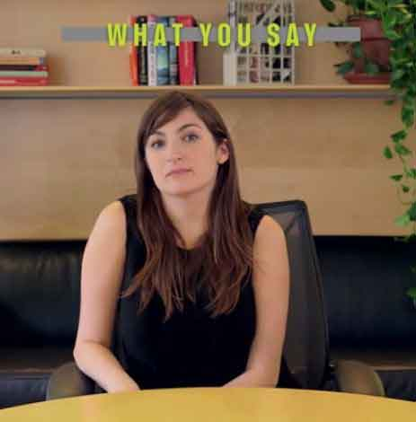 what-you-say-at-job-interviews