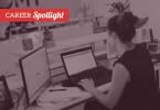 CareerSpotlight-office-manager