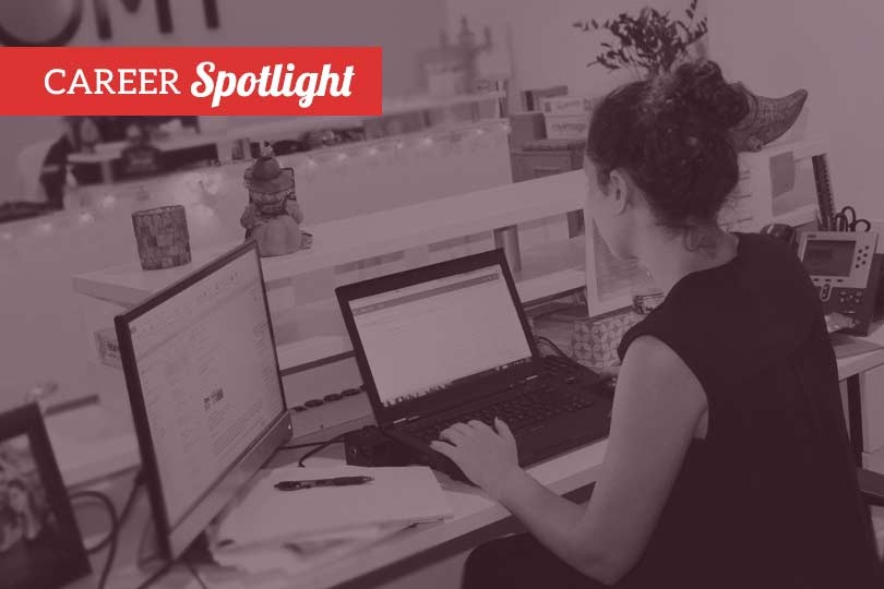 CareerSpotlight-office-manager