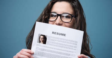 How-to-Use-the-Skills-Section-on-Your-Resume