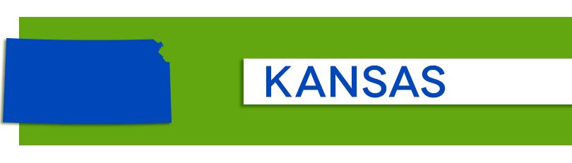 cdl-Kansas