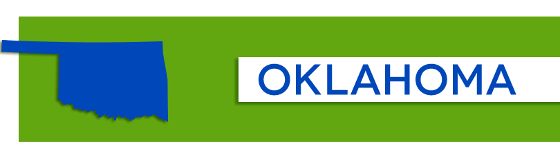 apply for cdl in oklahoma