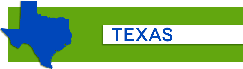 apply for cdl in texas
