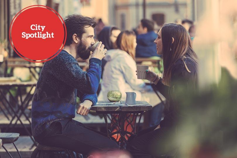 city spotlight-houston-tx