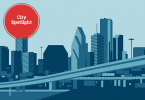 City spotlight-Houston, Texas