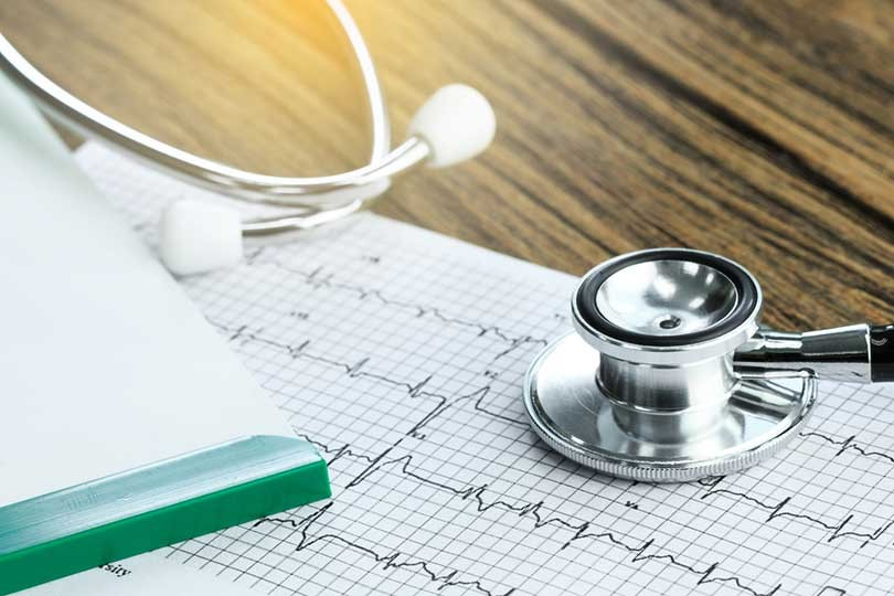 6-Reasons-to-Seek-a-Job-in-Health-Care