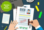 revamp-your-resume-4-tips-to-sneak-in-soft-skills